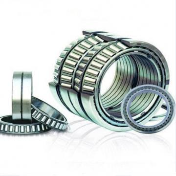 NNU4052  Multi-Row Roller Bearings NSK 10 best solutions