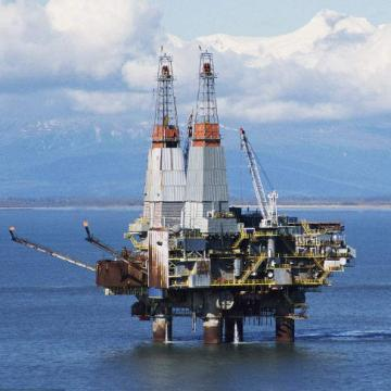 Fes  240/1120YMD Spherical Roller Oilfield Mud Pump 1120x1580x462mm bearing