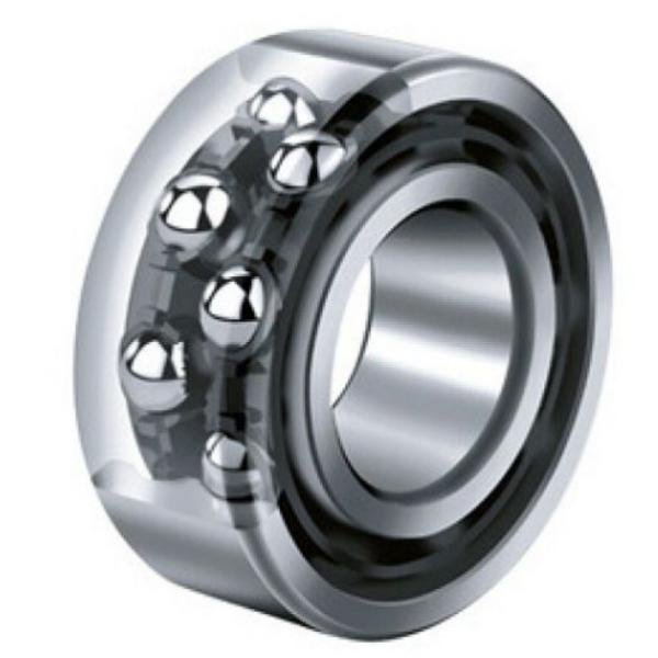 7038B   Angular Contact Ball Bearings 2018 latest NACHI
