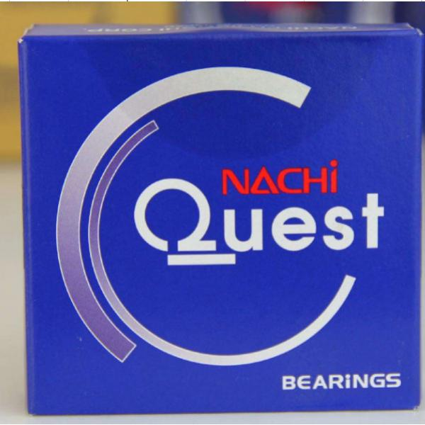 7034 C CX  Angular Contact Ball Bearings 2018 latest NACHI