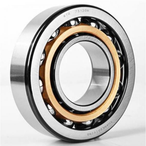 7038 B-UO CX  Angular Contact Ball Bearings 2018 latest NACHI