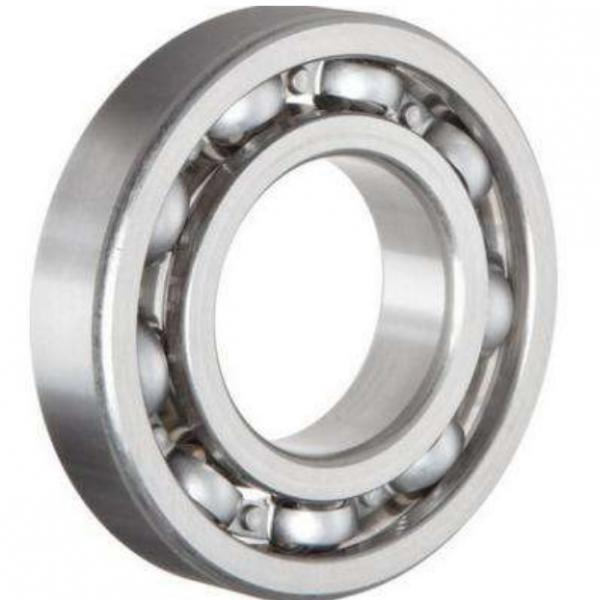 6003ZZC3/1K distributors Ball  bearing 2018 TOP 10 Burkina Faso