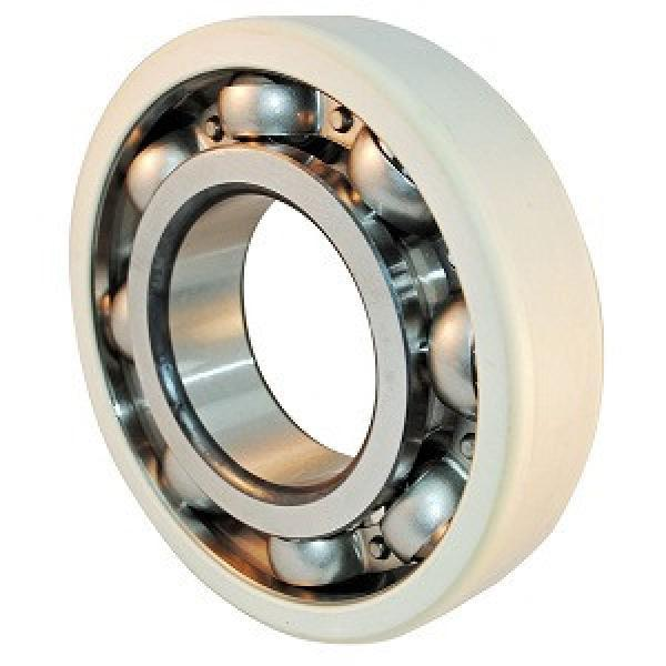 6203Z distributors Ball  bearing 2018 TOP 10 America