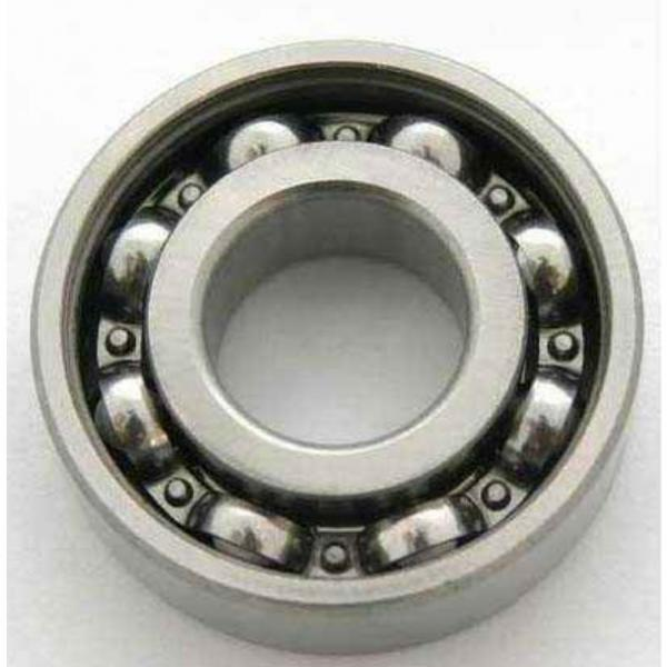 TIMKEN  544551 Oilfield Mud Pump For Oil Production & Drilling(Mud Pump Oilfield Mud Pump SoOilfield Mud Pump ) bearing