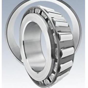 66586/66520   Tapered Roller Bearings TIMKEN