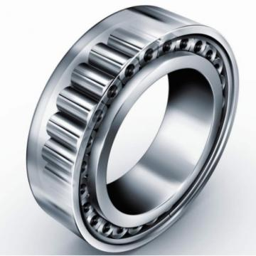 687/672B   Tapered Roller Bearings TIMKEN