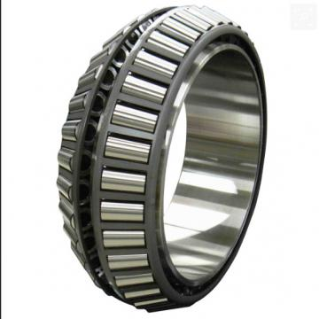 657/652A   Tapered Roller Bearings TIMKEN